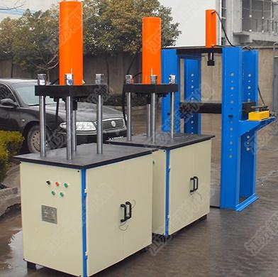 组件组装拆卸机技术