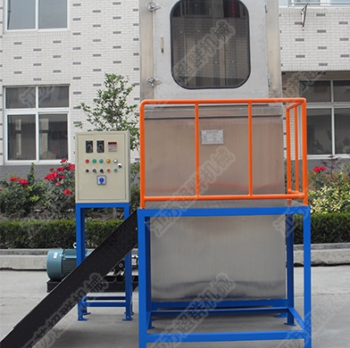 高压水raybet雷电竞机设备