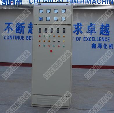 硅胶活化炉价格