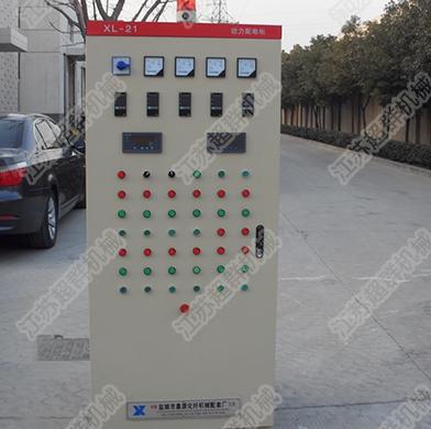 上海水解炉价格