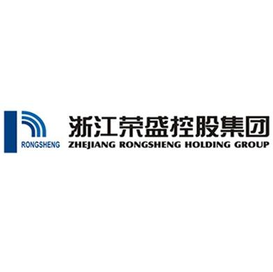 浙江荣盛控股集团