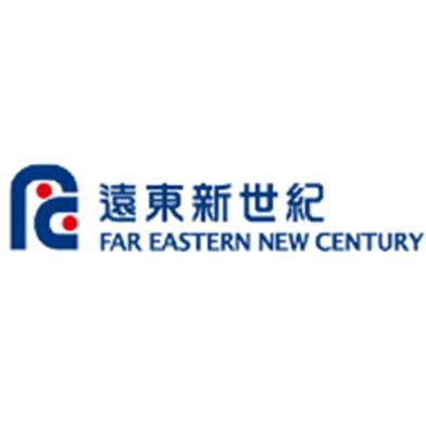 遠東新世紀