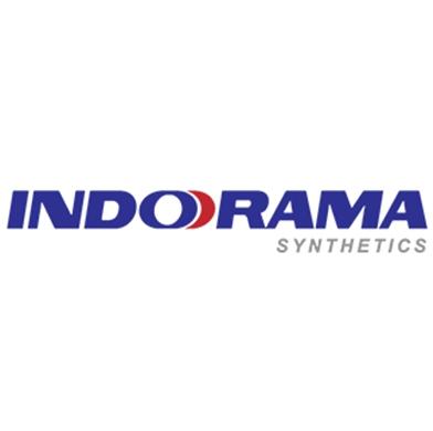 印尼拉玛集团